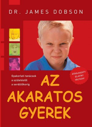 Akaratos_2016-teljes-jav-page-001