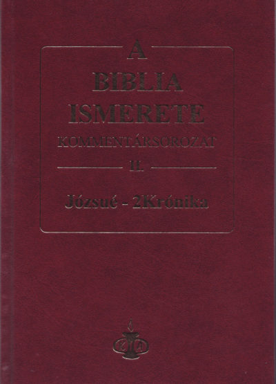 biblia-ismerete-2-cover_mag