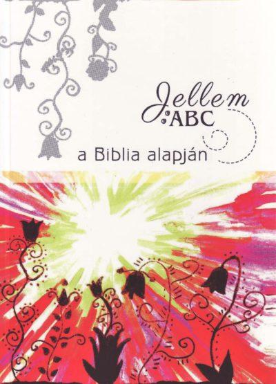 jellemen abc-page-001
