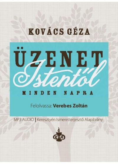 uzenet_cd_cvr-page-001