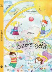 szeretgeto-borito-final-page-001