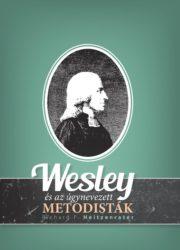 wesley-borito