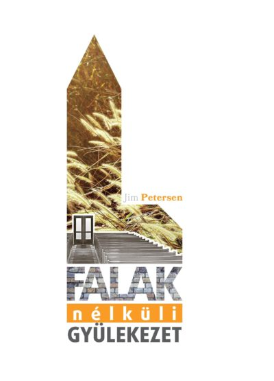 falak-page-001