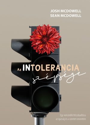 intolerance_cvr_02