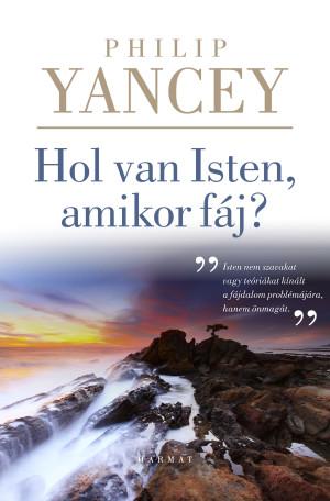 yancey_hol_van_isten_v-gleges-300x456