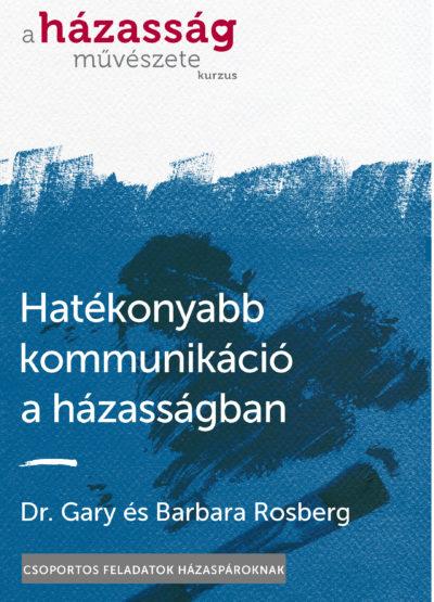 hatekonyabb_kommunikacio_borito