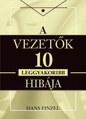 a_vezetok_tiz_legygyakoribb_hibaja__elso-borito